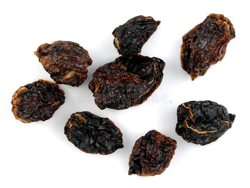 Download Chilis烘干了哈瓦那人 库存照片. 图片 包括有 查出, 烘干, 调味料, 墨西哥, 特写镜头, 胡椒, 辣椒的果实 - 183122