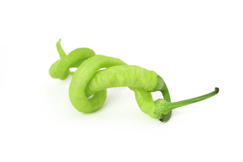 Download Chilli green peppers stock photo. Image of vegetables - 19944250