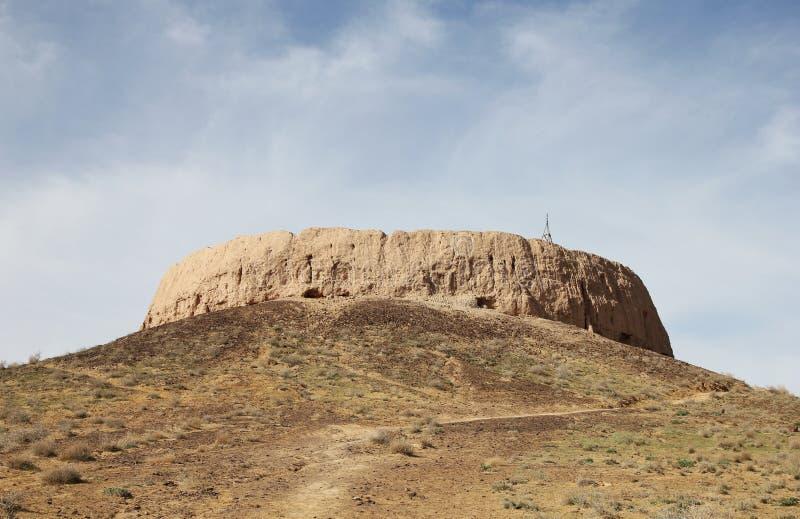 Chilpik Kala стоковое изображение rf