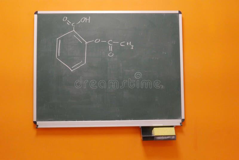 chimica immagini stock libere da diritti