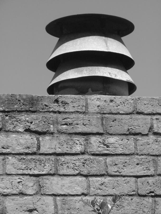 Chimney Free Public Domain Cc0 Image