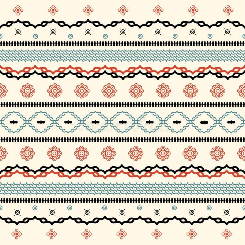Chinês de seda do teste padrão fotos de stock