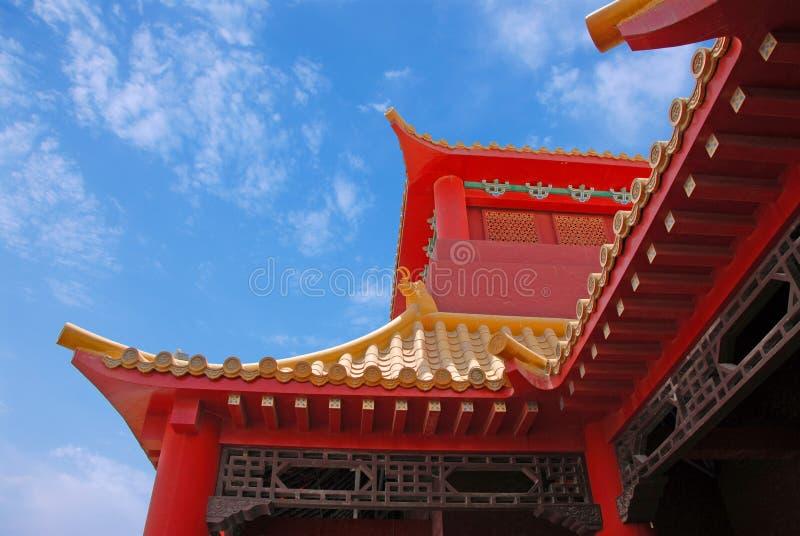 China imagenes de archivo