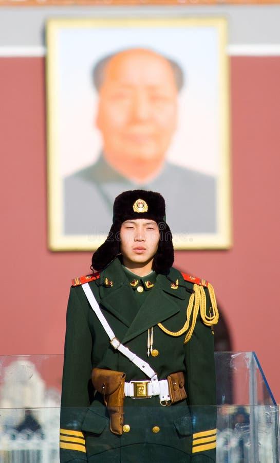 China stock fotografie