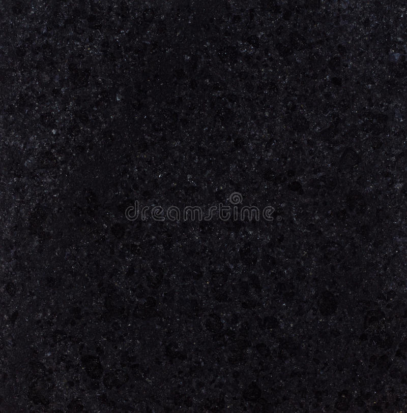 China Black G684 Granite Texture stock images