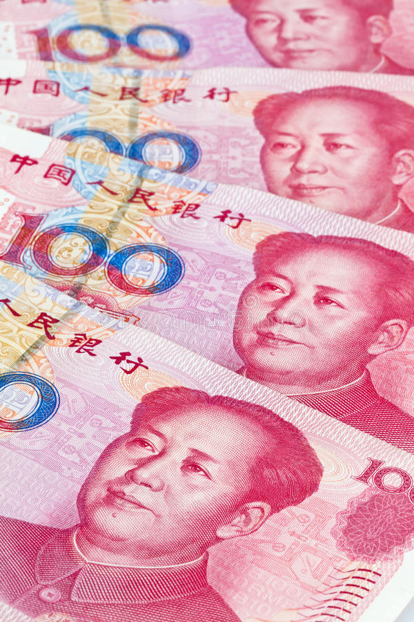 Download China Business yuan. stock image. Image of notes, cash - 16941995
