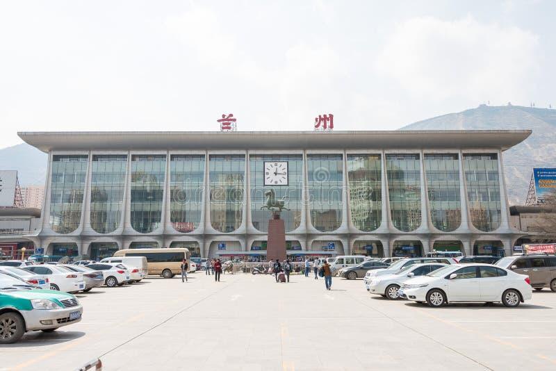 China, chino, Asia, asiático, rural, viaje, viajando, turismo, tr foto de archivo