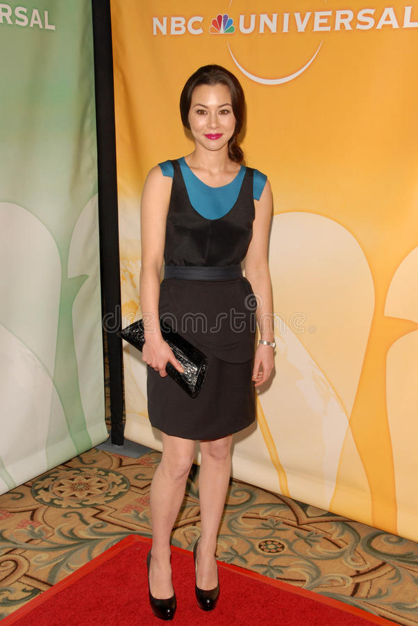 Download China Chow editorial stock photo. Image of langham, press - 24570173