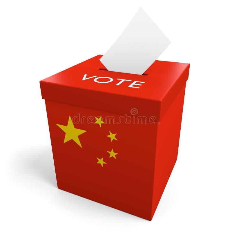 Pornstars naked ballot box pussy porn
