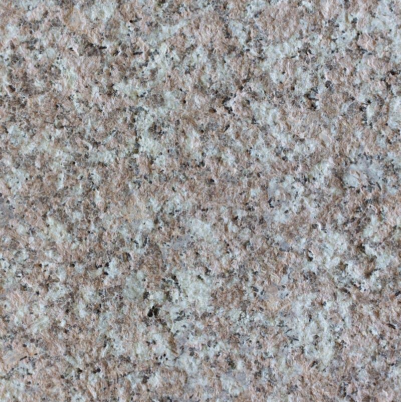 China G687 Rough Granite Texture stock photos