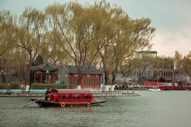 china gulangyu island location taken travel xiamen στοκ εικόνες