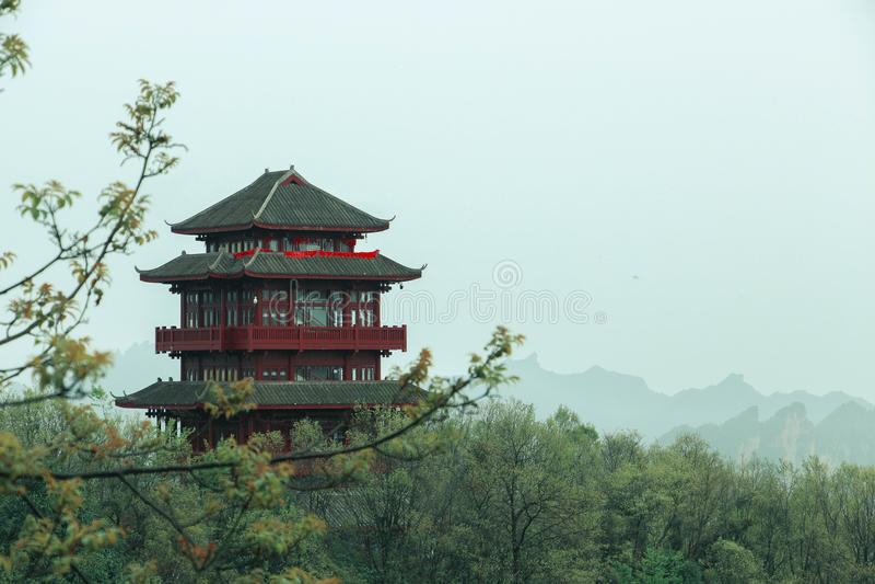 china gulangyu island location taken travel xiamen στοκ εικόνα με δικαίωμα ελεύθερης χρήσης