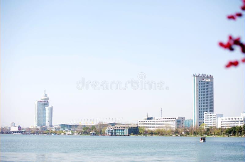Download China nanjing scenery editorial photography. Image of jiangsu - 24027052