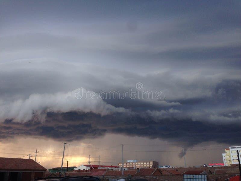 Download China one day stock photo. Image of raining, relax, china - 42771822