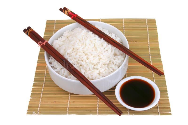 Reis China