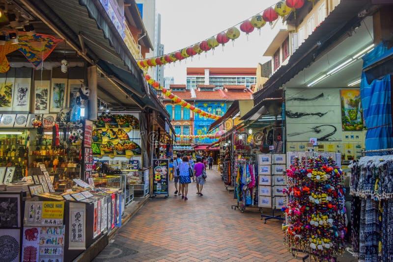 chinatown fotos de stock royalty free