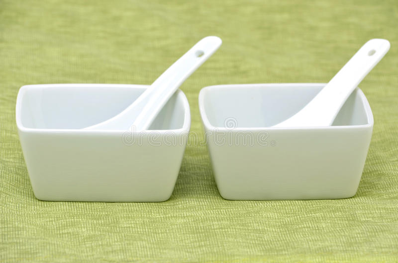 Download Chinese bowls stock photo. Image of chinese, empty, bowl - 24567580