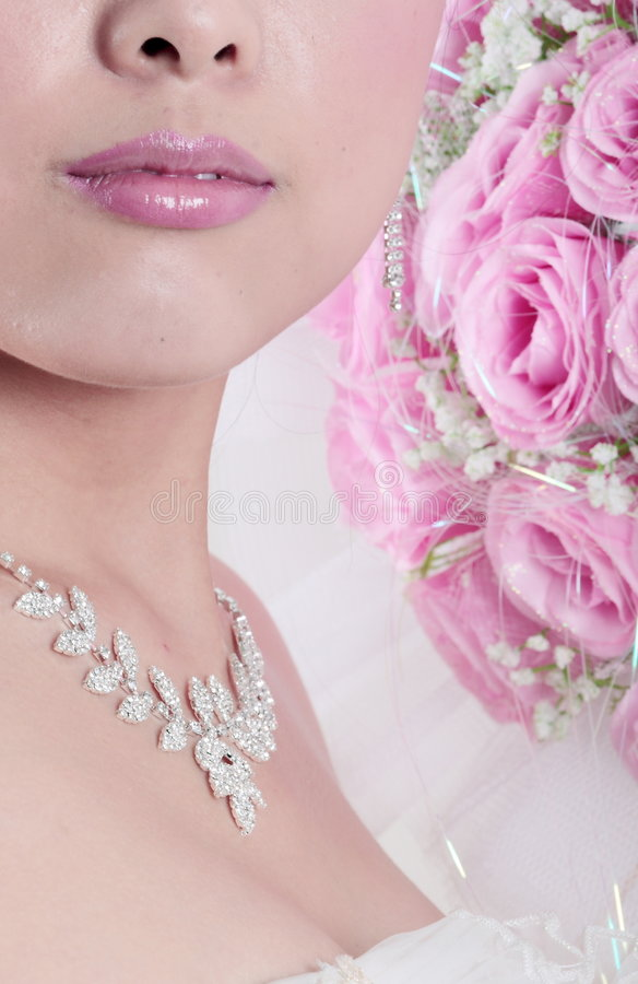 Download Chinese bride abstract stock image. Image of gourd, breasts - 4670941