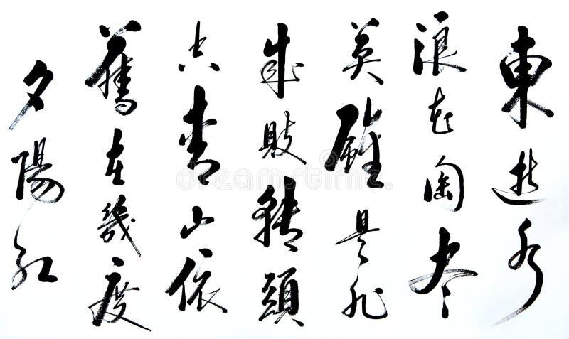 asian-style-calligraphy-fonts-homemade-masturbation-tools-women
