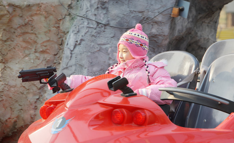 Download Chinese child stock photo. Image of student, game, child - 7504668