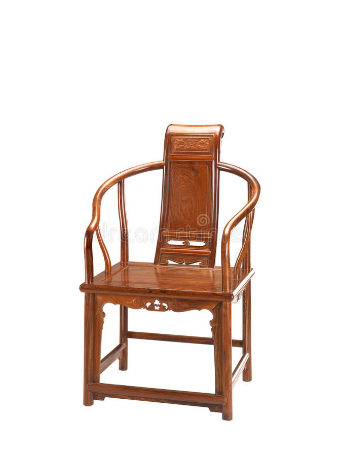 Download Chinese Classical Furniture  Of Ming-style Stock Image - Image: 26452519