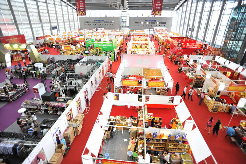 chinese cultural festival exhibition