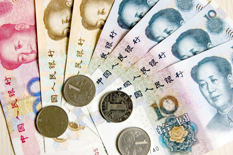 Download Chinese currency stock photo. Image of asia, finance - 12458872