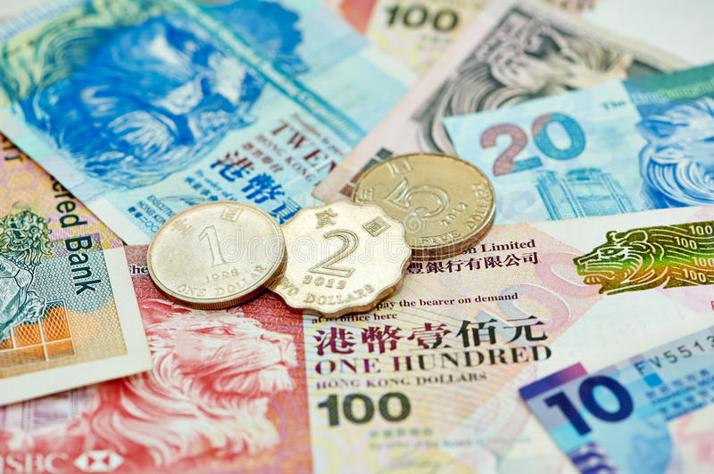 Chinese currency money yuan stock photo