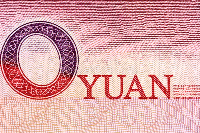 Download Chinese currency: Renminbi stock photo. Image of design - 29242046