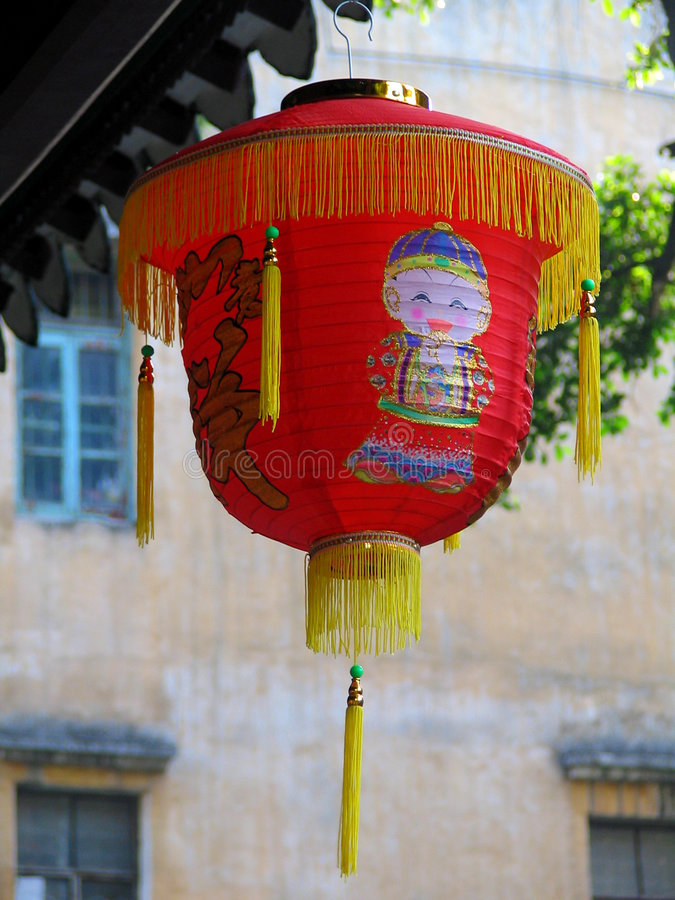 Download Chinese Decoration stock photo. Image of oriental, historic - 519134