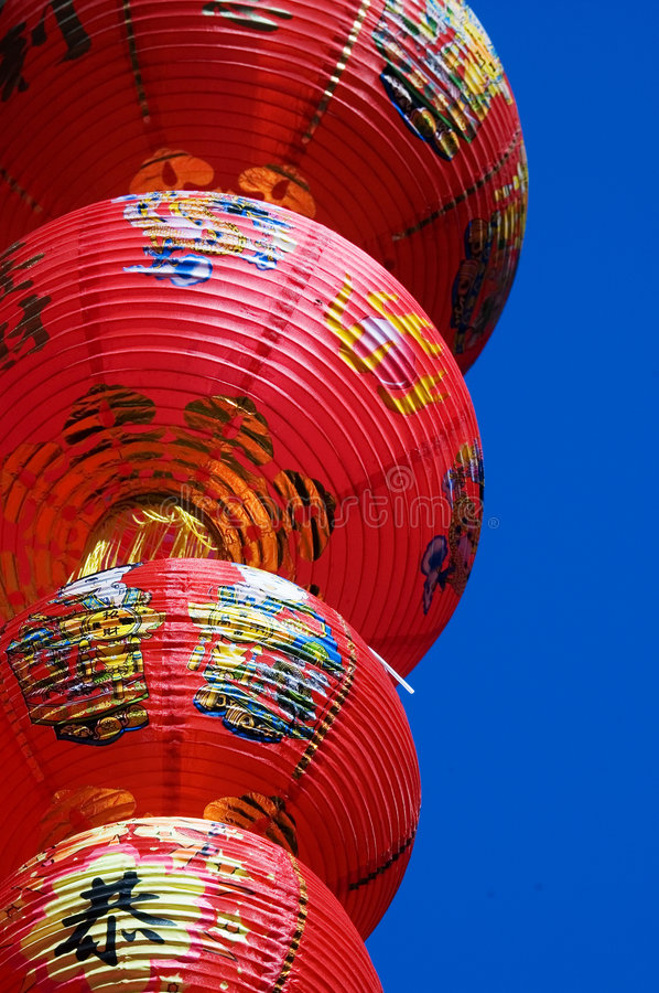 Download Chinese decoration stock photo. Image of culture, eastern - 783700