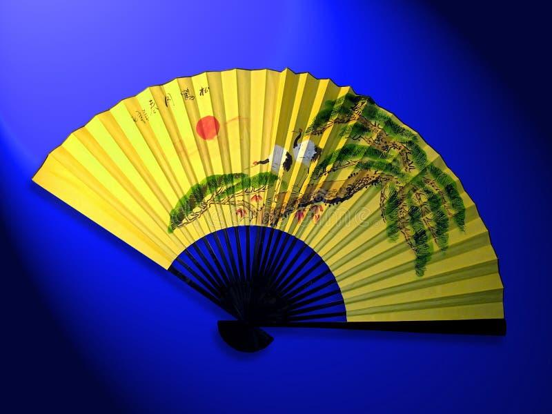 Chinese decoration stock photos