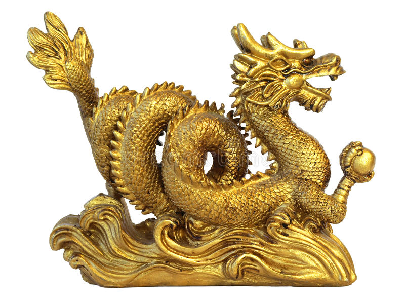 a history of the ancient art of feng shui The principle of yin and yang is that all things exist as inseparable and contradictory opposites, for example, female-male,  ancient history encyclopedia.