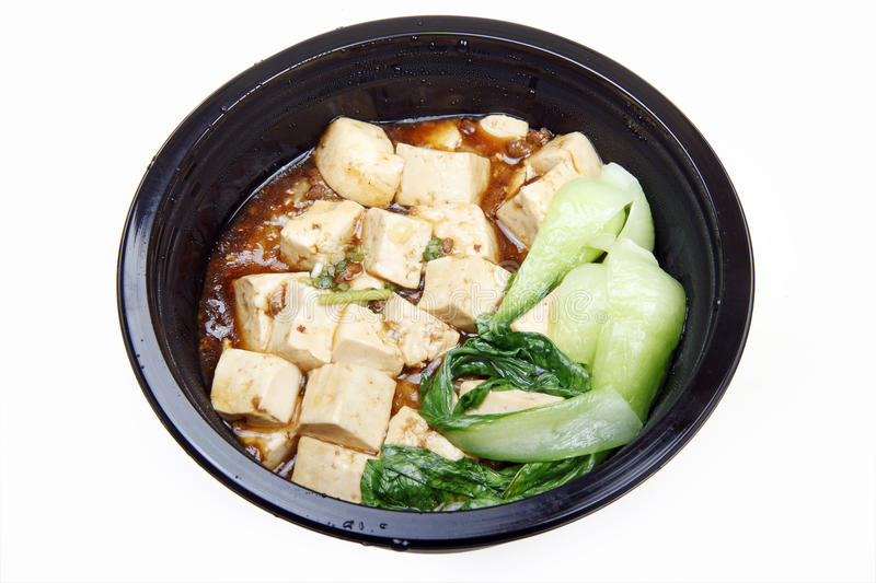 Download Chinese food stock image. Image of hors, chinese, bowl - 20464625