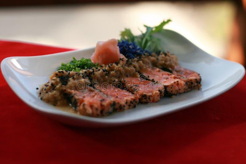 Download Chinese food stock photo. Image of menu, chopsticks, green - 28674534
