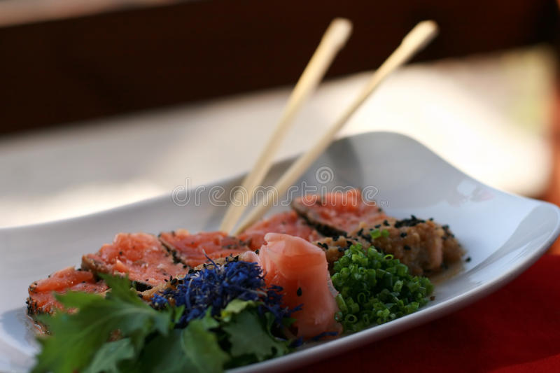 Download Chinese Food Stock Photo - Image: 28674590
