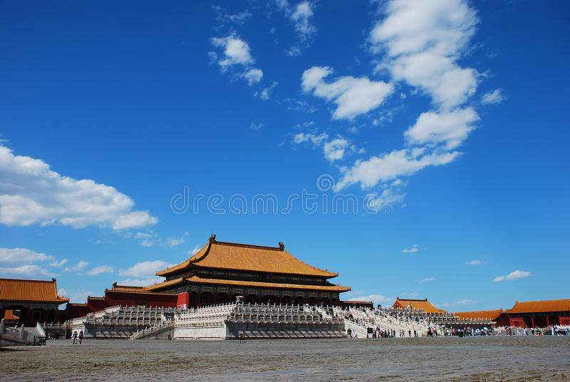 chinese hall 02