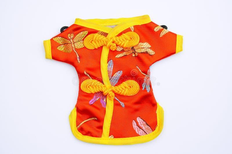 Chinese Handwork royalty-vrije stock afbeeldingen