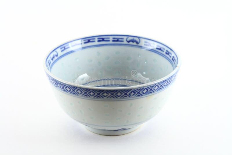 Chinese Kom royalty-vrije stock afbeeldingen