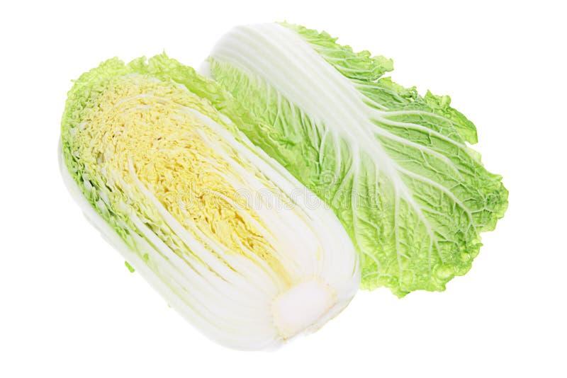 Chinese Kool stock foto
