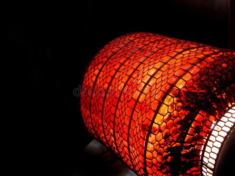 Download Chinese Lantern Royalty Free Stock Images - Image: 190039