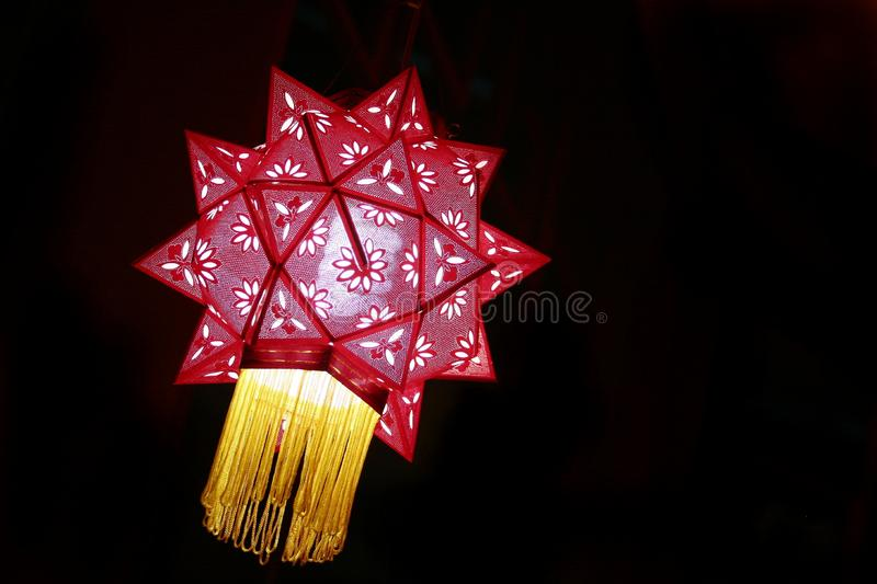 Download Chinese Lantern stock photo. Image of chinese, paper - 22825934