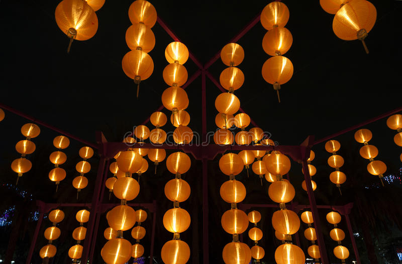 Download Chinese lantern stock image. Image of crafts, asian, decoration - 26987963