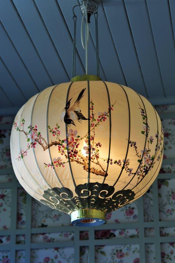 Free Chinese Lantern Stock Photo - 8765410
