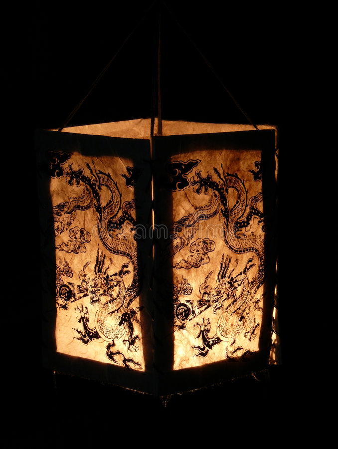 Download Chinese lantern stock image. Image of festive, colorful - 9312743