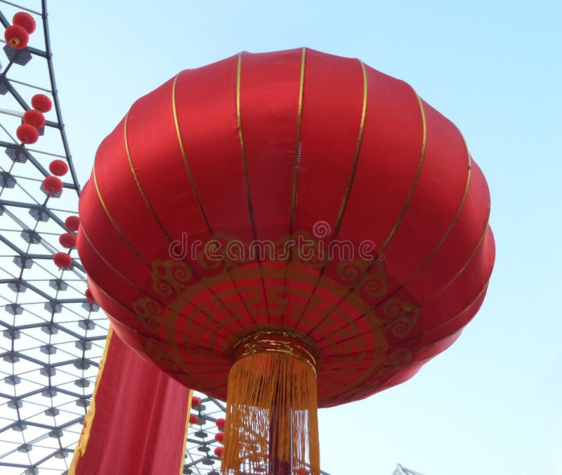 Chinese Lantern Images - Download 40,506 Royalty Free ...