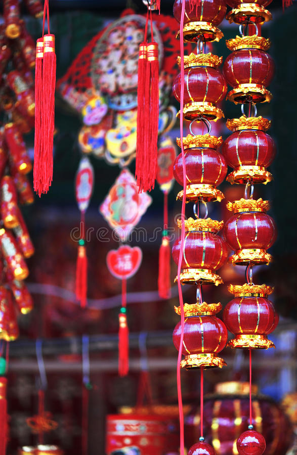 Download Chinese lanterns stock photo. Image of exciting, blast - 22952850