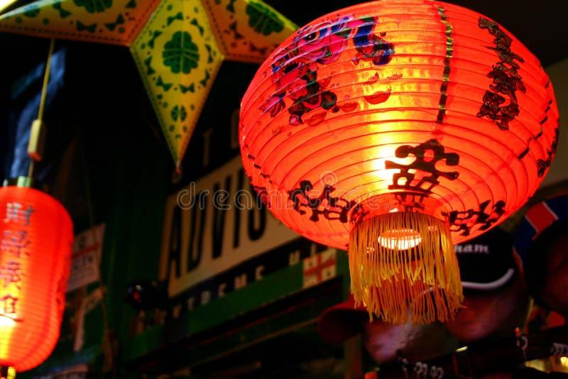 Chinese light stock photos