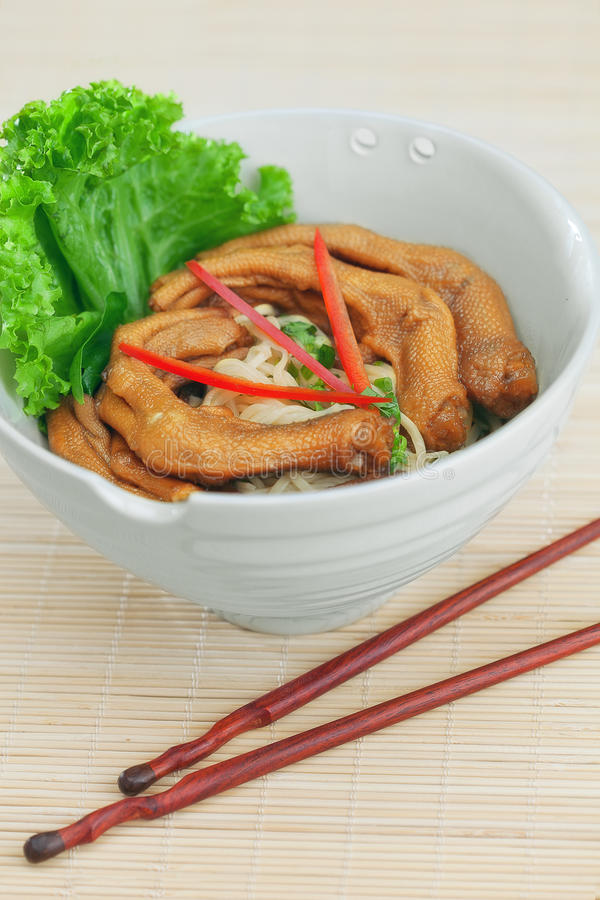Download Chinese Meal Stock Image - Image: 26289891