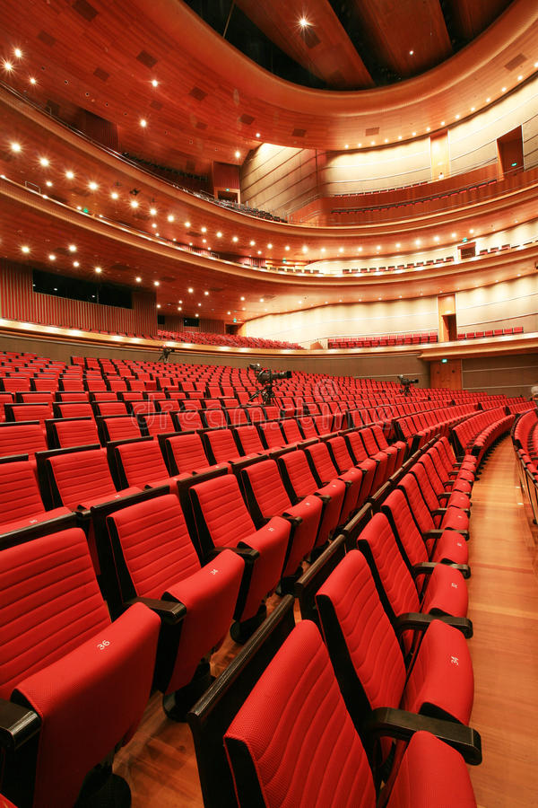 Download Chinese National Centre For The Performing Arts Stock Photo - Image of culture, actor: 10137974